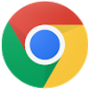 Chrome for Work