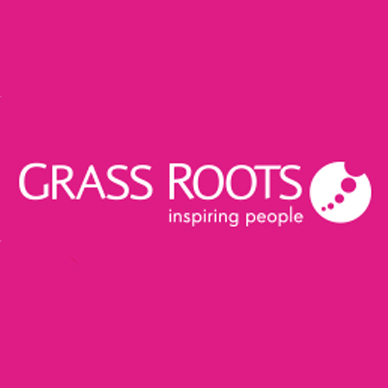 grassroots-placer