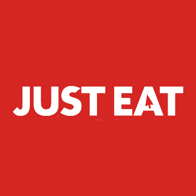 justeat-placer