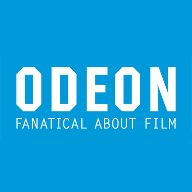 odeon-placer