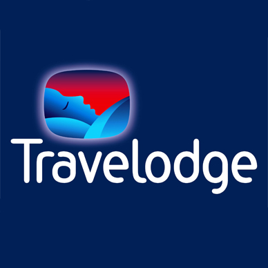 travelodge-placer