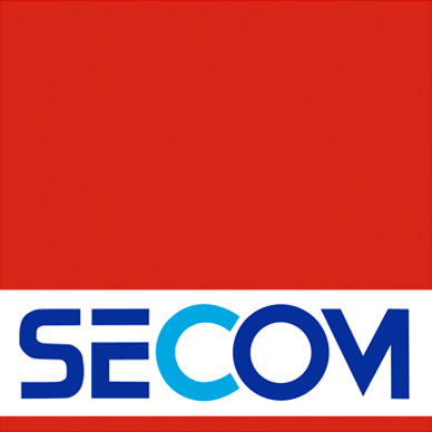 Google Apps for Business for Secom