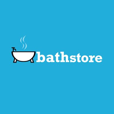 Google Apps for Business for Bathstore