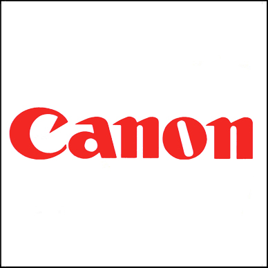 Google Maps for Canon