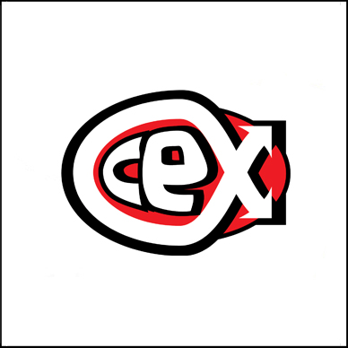 CeX use Google Apps for Business