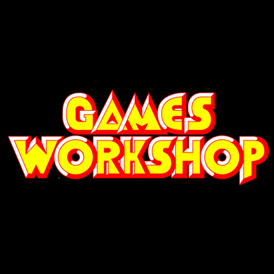 Google Apps for Business for Games Workshop