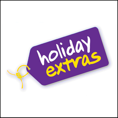 Google Apps for Business for Holiday Extras
