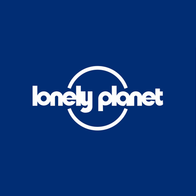 Google Apps for Business for Lonely Planet