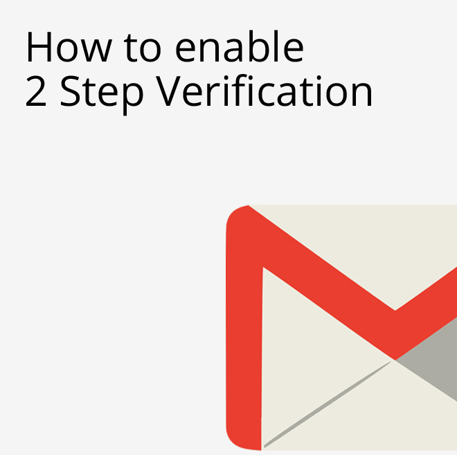 2stepverification