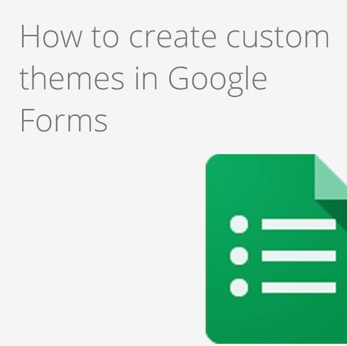 custom-themes-forms
