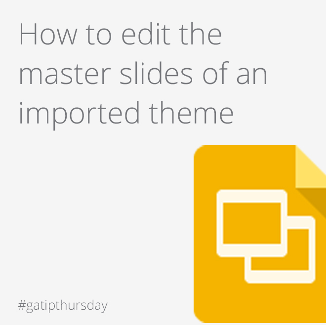 google-slides-theme-master