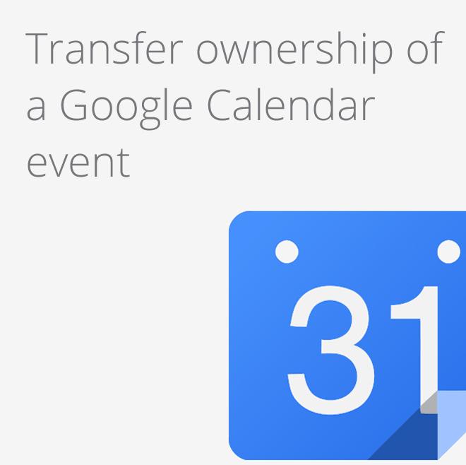 transfer-ownership-calendar