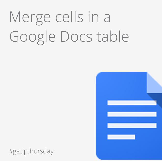googledocs-mergecells