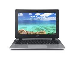 Acer C730-C8T7