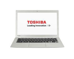 Toshiba CB30-B-104, 13.3″