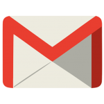 Gmail for Work