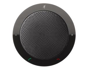 Microphone / speaker