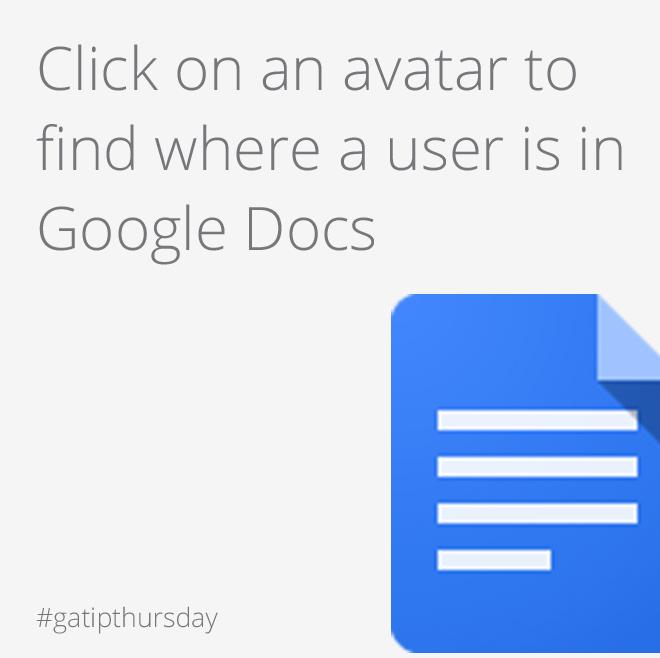 googledocs-avatar1