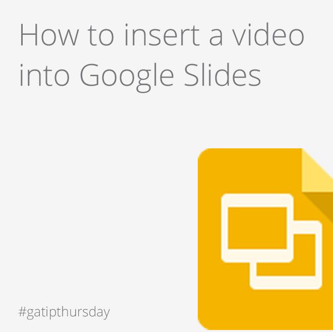 embedvideo-googleslides