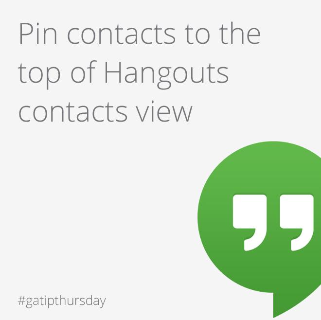 pin-hangouts